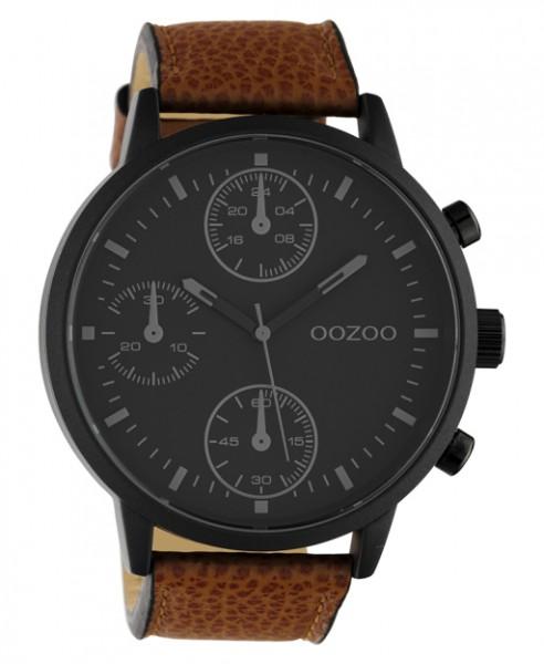 OOZOO | CHRONO C10533