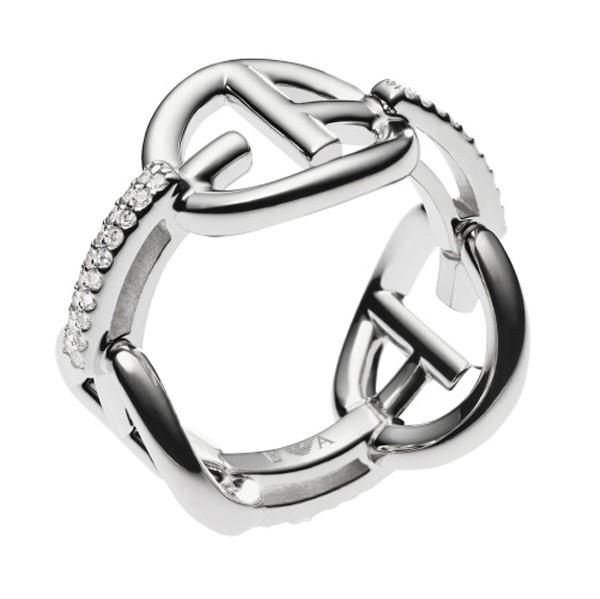 Ring • EG3198040