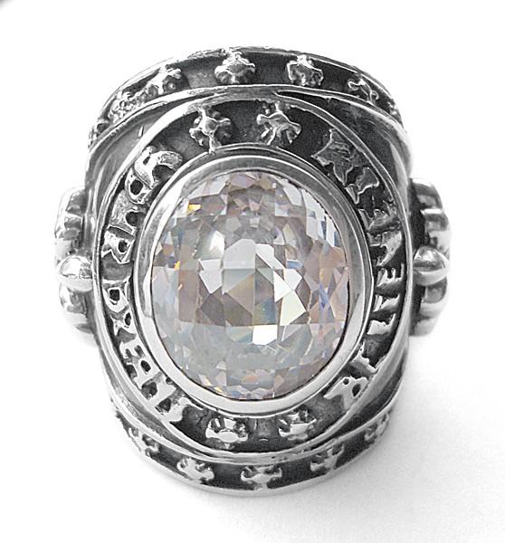 Ring • Magic