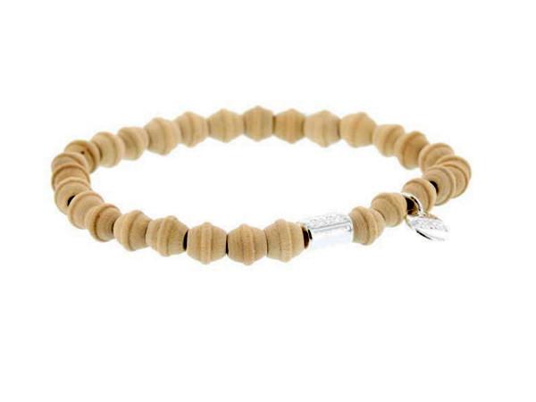 Armband • BIBA | Wood