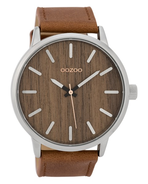 OOZOO   C9255