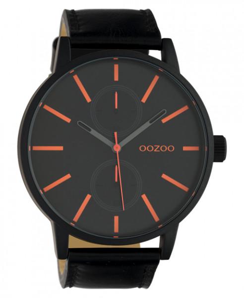 OOZOO   Chrono C10504