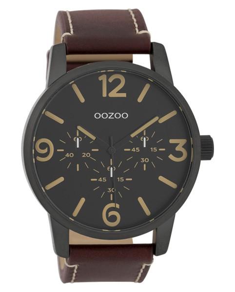 OOZOO | Chrono C9653