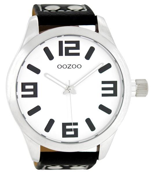 OOZOO | C1003 | C1053