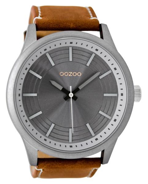 OOZOO | C9076