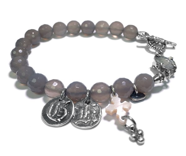 Armband • Achat | Charms