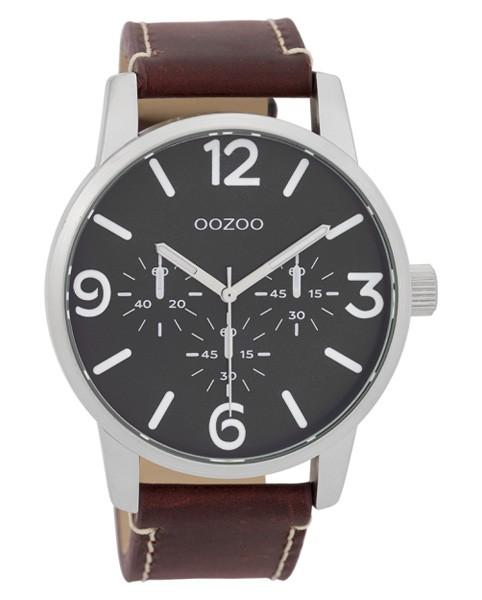 OOZOO | Chrono C9652