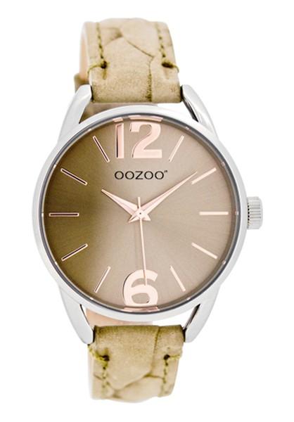 OOZOO | Damenuhr JR280