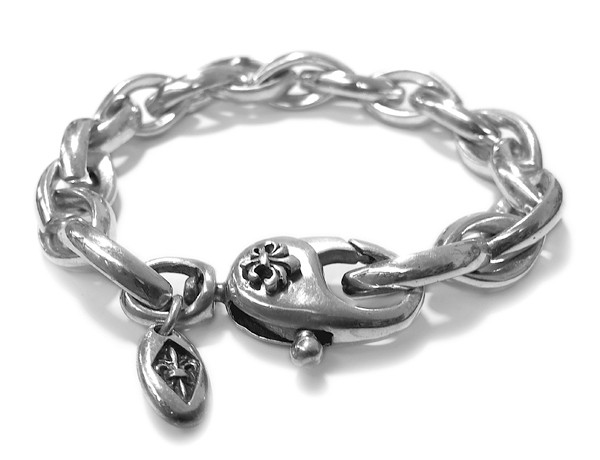 Armband • Navette Chain