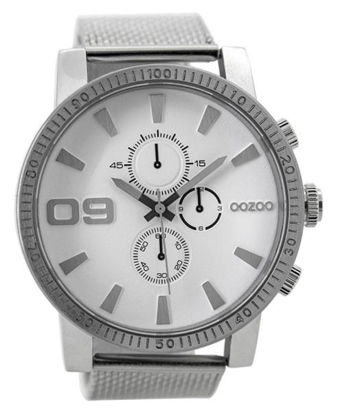 OOZOO | Chrono C9435