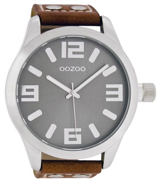 OOZOO | C1013 | C1063