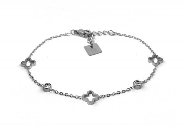 Armband • ZAG | Cleef & Stone