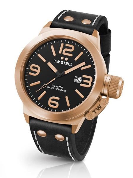 CANTEEN Style • Leather | CS72 | CS71 | CS62 | CS61