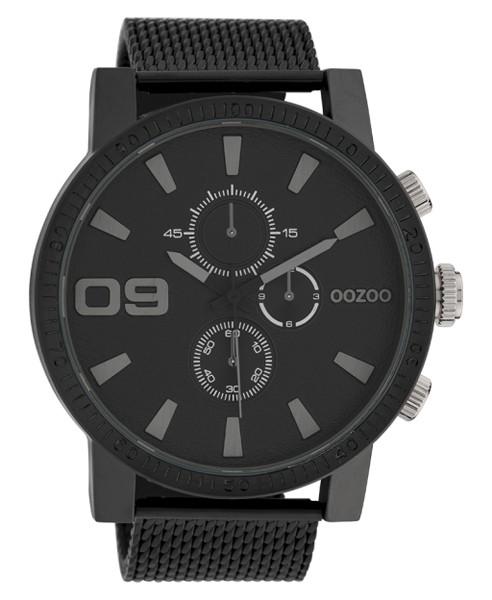 OOZOO | Chrono C10053