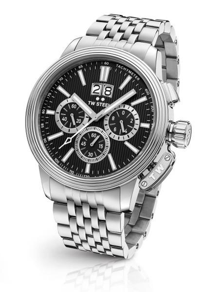 CEO ADESSO • Chrono • Metal Bracelet | CE7020