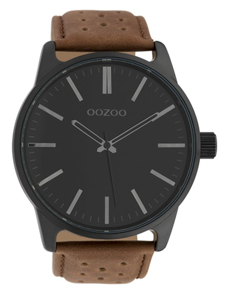 OOZOO | C10051