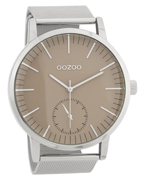 OOZOO   C9621   Taupe