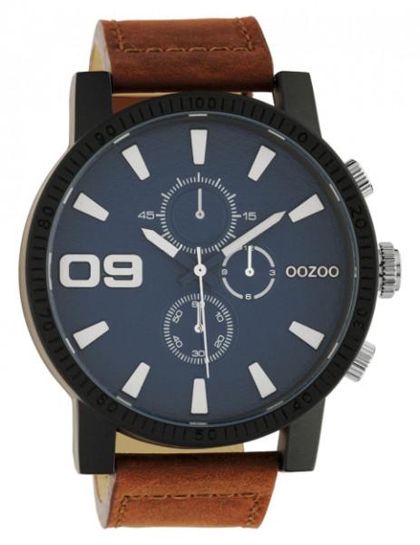 OOZOO | Chrono C10672