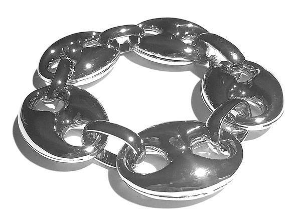 Armband • CORA | Beans