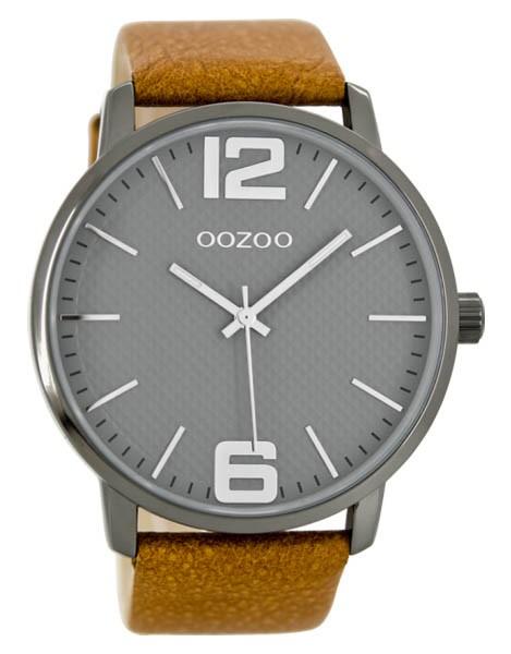 OOZOO | C8502