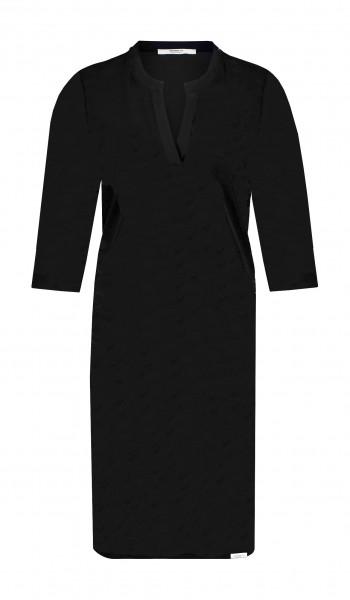 Kleid • Dress | Jill • W20M | Antra • Basic | Black
