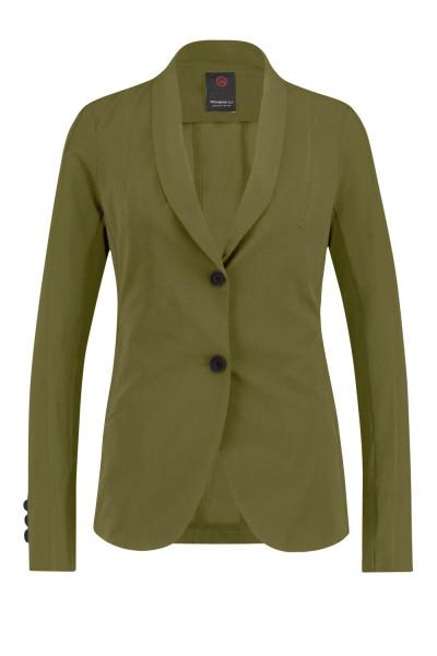 Blazer • NOVA | S21Main | Khaki • W20M | Antra • Basic | Black | Navy