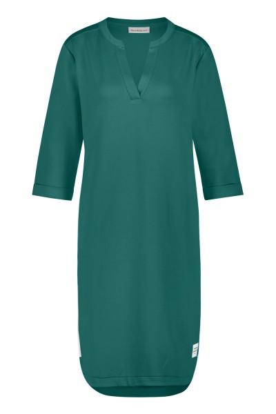 Kleid • Dress Stripe | LTD