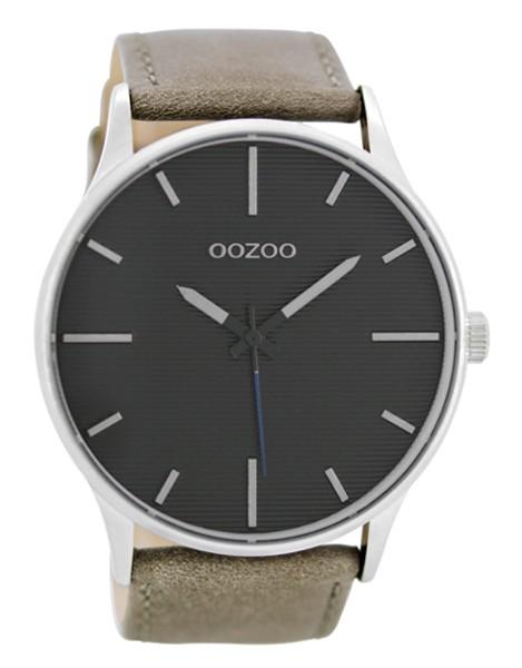 OOZOO | C8551