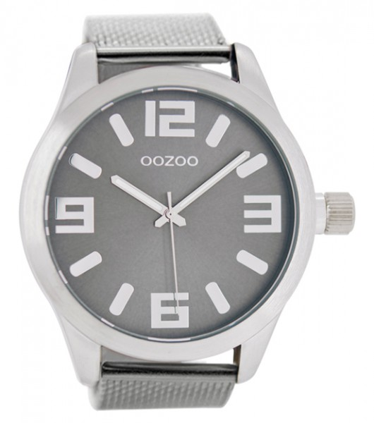 OOZOO | C1013M | C9283M | Stahl