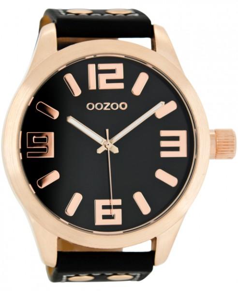 OOZOO | C1109 | C1159
