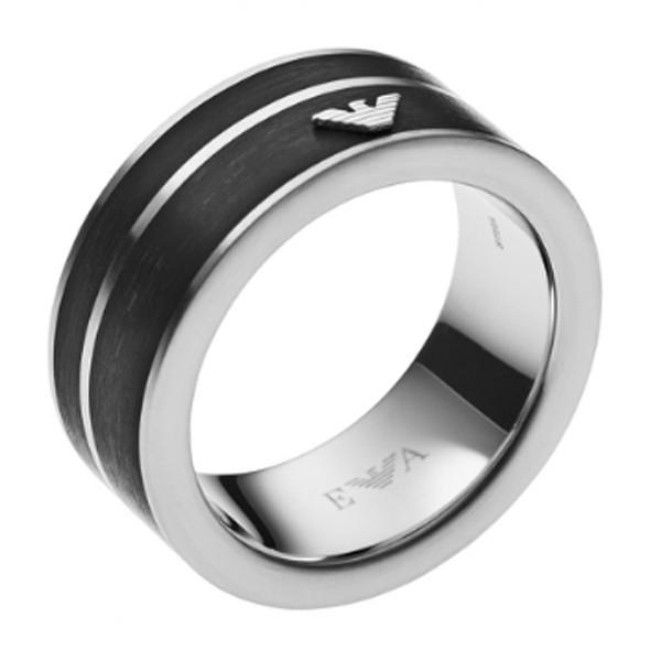 Ring • EGS2032040 | MEN