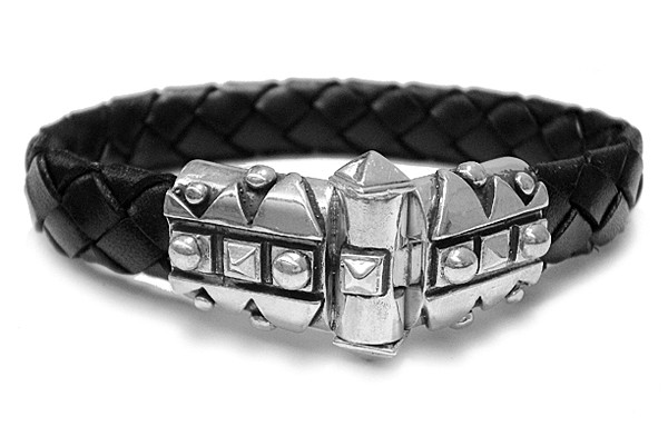 Armband • Sparks & Jointlock
