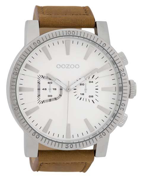 OOZOO | Chrono C9645