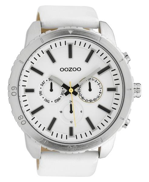 OOZOO | Chrono C10059
