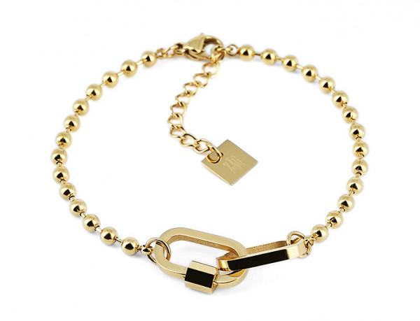 Armband • ZAG   Basic Uni