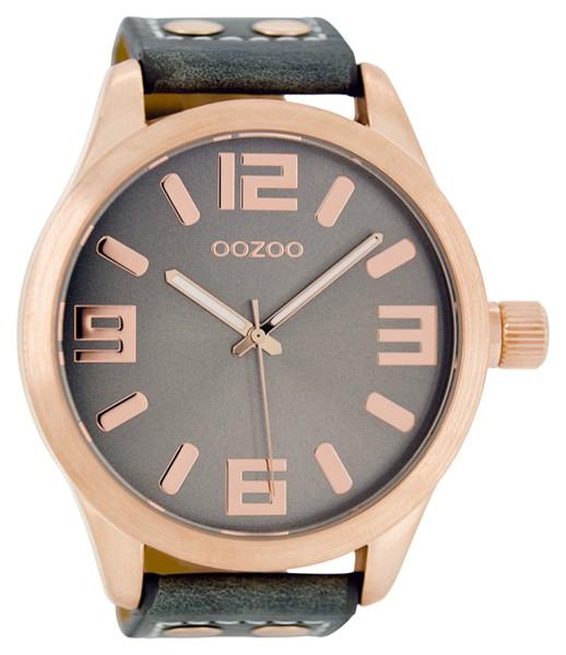 OOZOO | C1103 | C1153