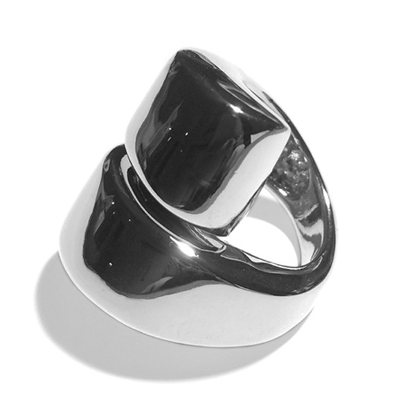 Ring • CORA