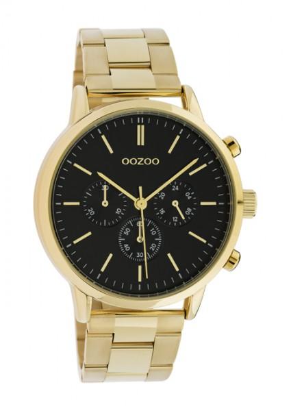 OOZOO | Chrono C10548