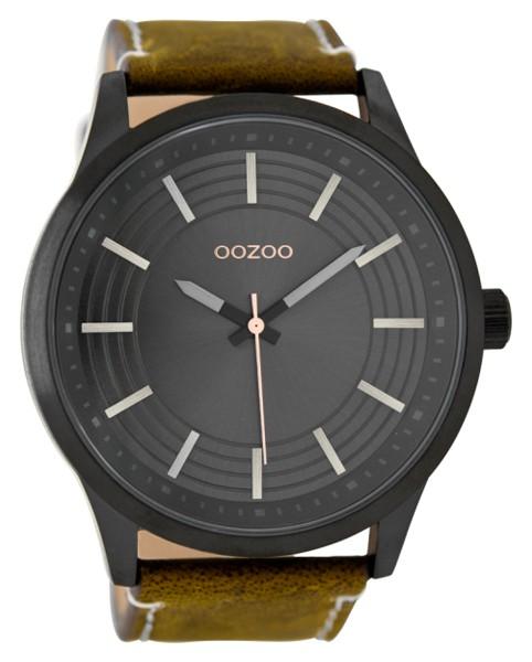 OOZOO | C9077