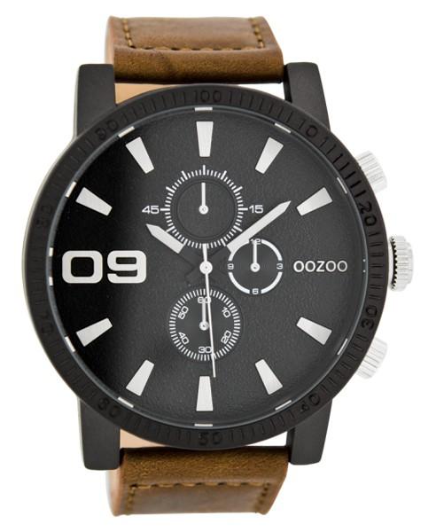 OOZOO | Chrono C9033