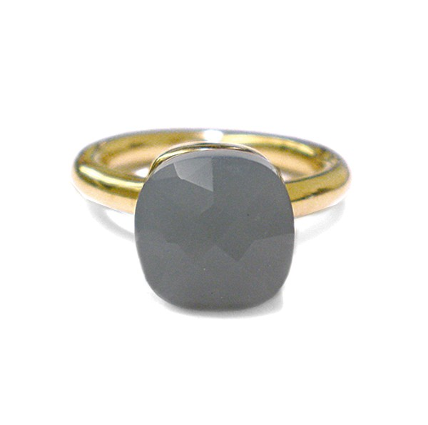 Ring • CHIODO