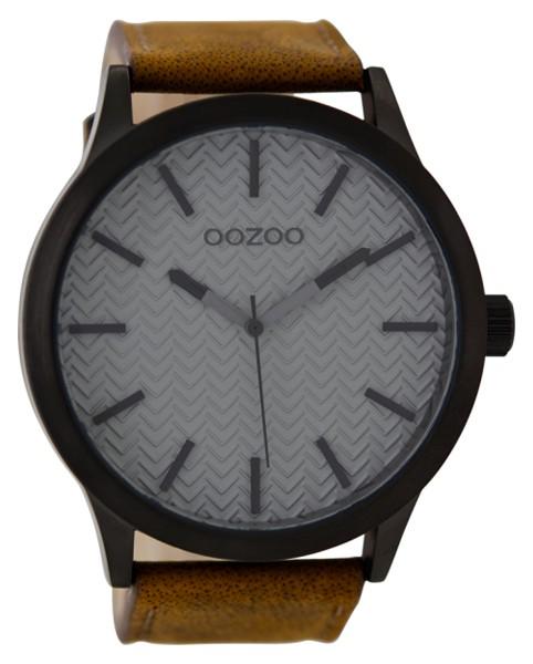 OOZOO | C9012