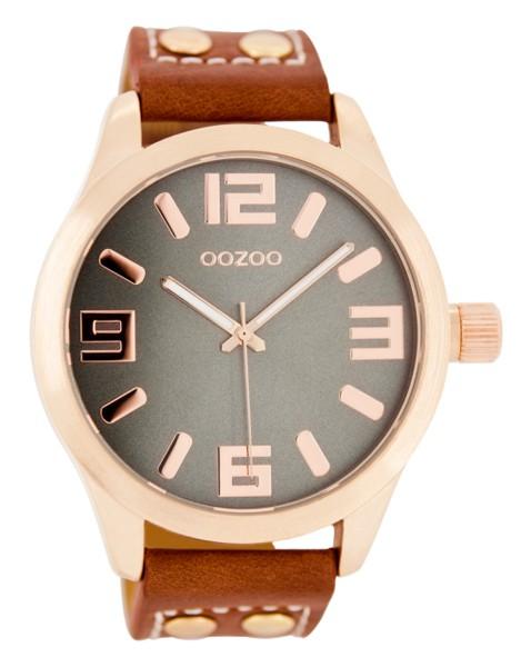 OOZOO | C1156