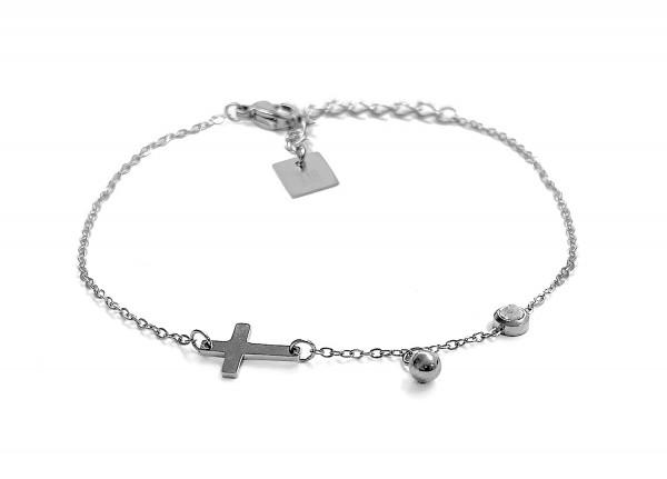 Armband • ZAG | Cross