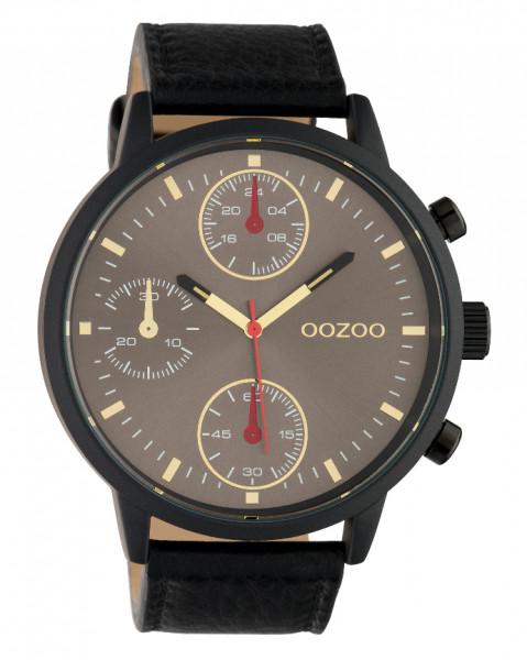 OOZOO | Chrono C10532