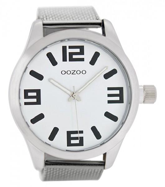 OOZOO | C1001M | C9282M | Stahl