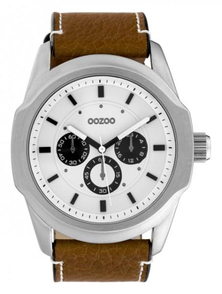 OOZOO | Chrono C10315 | C10318