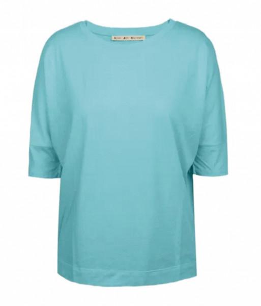 T-Shirt • LJV | Single Jersey | Supima | Oversized