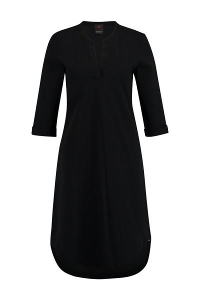 Kleid • Dress VERA | W20M • Black