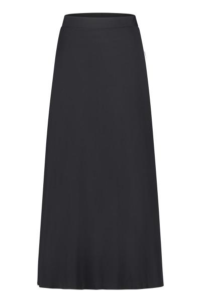 PENN&INK N.Y • Rock | Skirt S21Main | Black